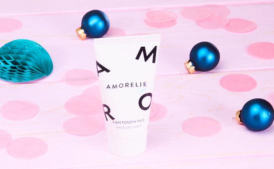 Amorelie Adventskalender 2020 Classic_3