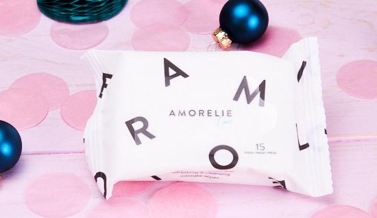 Amorelie Adventskalender 2020 Classic_8