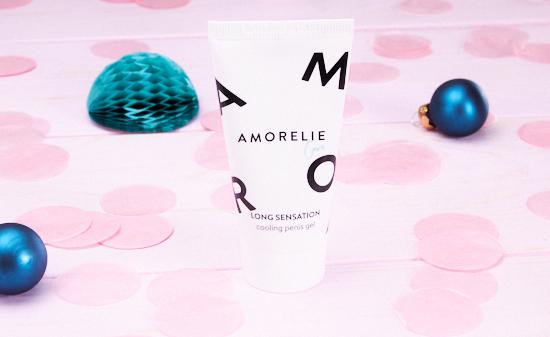 Amorelie Adventskalender 2020 Classic_21