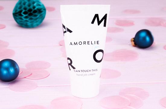 Amorelie Adventskalender 2020 Luxury_6