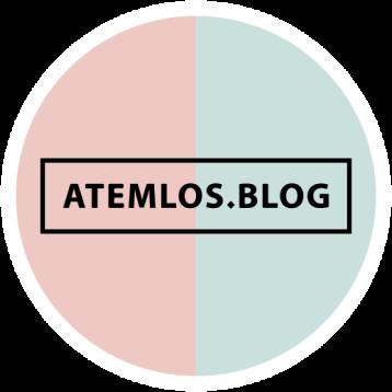 atemlos blog